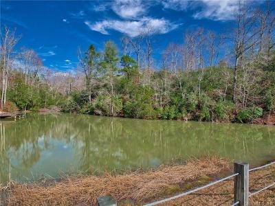 Residential Lots & Land For Sale: Mountain Laurel Drive #5