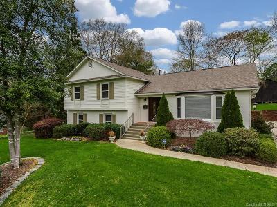 Beverly Woods Single Family Home Under Contract-Show: 3925 Riverbend Road