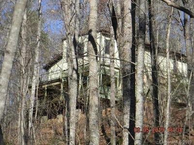 Single Family Home Sold: 564 Wildwood Acres Road