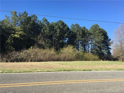 Kings Mountain Residential Lots & Land For Sale: 214 Putnam Road #9