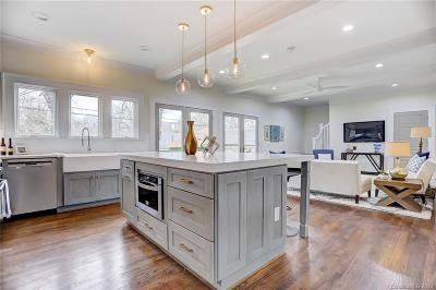 Midwood Single Family Home Under Contract-Show: 1425 Thomas Avenue