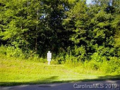 Cabarrus County Residential Lots & Land For Sale: 8610 NE Arbor Oaks Circle #14