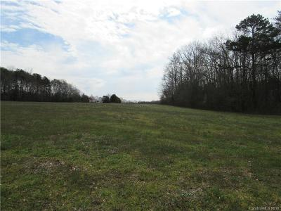 Residential Lots & Land For Sale: 584 Old Lincolnton Crouse Road