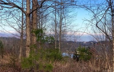 Tryon Residential Lots & Land For Sale: 70 Overmountain Trace