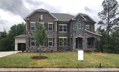 Midland Single Family Home Under Contract-Show: 11308 Serenity Farm Drive #98