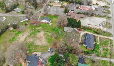 Residential Lots & Land For Sale: 720 S Main Street