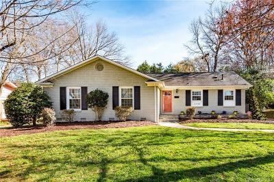 Single Family Home Under Contract-Show: 2208 Stonewood Drive