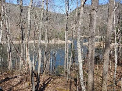 Residential Lots & Land For Sale: 720 Lake Shore Drive W Southshore Drive #720