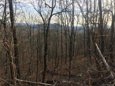 Bat Cave, Black Mountain, Chimney Rock, Columbus, Gerton, Lake Lure, Mill Spring, Rutherfordton, Saluda, Tryon, Union Mills Residential Lots & Land For Sale: Andrew Drive #521