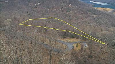 Black Mountain Residential Lots & Land For Sale: 4 Knotty Pine Way