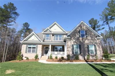 Lake Wylie Single Family Home Under Contract-Show: 3087 Foggy Hollow Lane