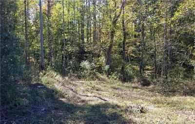 Lenoir NC Residential Lots & Land For Sale: $49,900