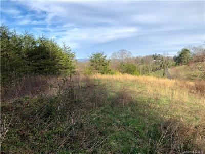 Leicester Residential Lots & Land For Sale: 9999 Tweed Road