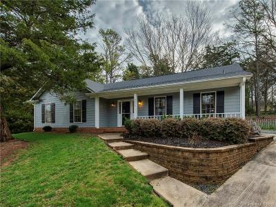 Single Family Home Under Contract-Show: 9013 Hedder Court