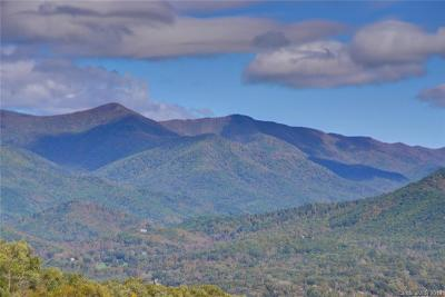 Bat Cave, Black Mountain, Chimney Rock, Columbus, Gerton, Lake Lure, Mill Spring, Rutherfordton, Saluda, Tryon, Union Mills Residential Lots & Land For Sale: Lot 265 Guastavino Lane #265