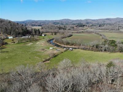 Brevard Residential Lots & Land For Sale: 47 Windover Drive #47
