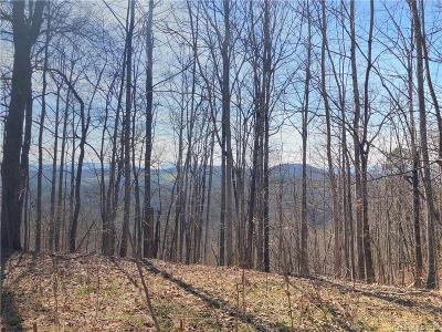 Hendersonville Residential Lots & Land For Sale: 467 Overlook Park Drive #77