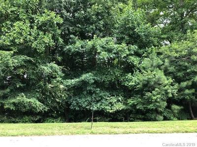 Troutman Residential Lots & Land For Sale: 186 April Road