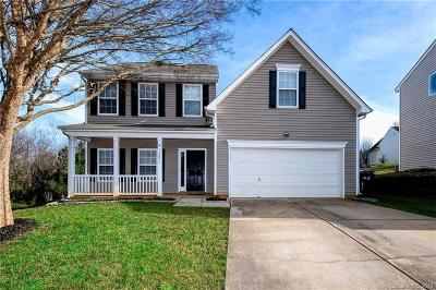 Single Family Home Under Contract-Show: 12811 Slade Castle Court #105