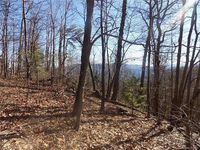 Bat Cave, Black Mountain, Chimney Rock, Columbus, Gerton, Lake Lure, Mill Spring, Rutherfordton, Saluda, Tryon, Union Mills Residential Lots & Land For Sale: Eastman Place