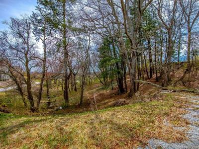 Mills River Residential Lots & Land For Sale: 118 Branchwater Drive