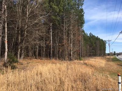 Residential Lots & Land For Sale: Hwy 73 Road