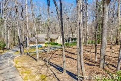Residential Lots & Land For Sale: 3422 Lakeside Drive