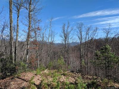 Bat Cave, Black Mountain, Chimney Rock, Columbus, Gerton, Lake Lure, Mill Spring, Rutherfordton, Saluda, Tryon, Union Mills Residential Lots & Land For Sale: Lot CC-11 169 Verbena Lane #CC-11
