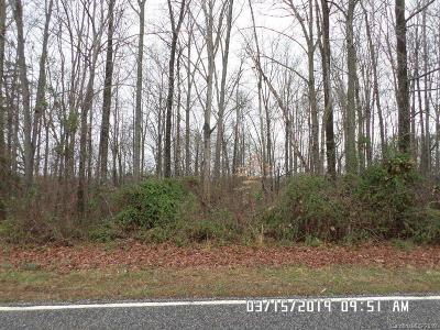 Residential Lots & Land Sold: Old Miller Road #3-4