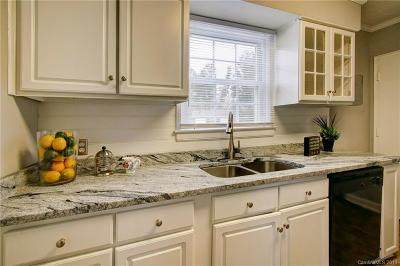Condo/Townhouse Under Contract-Show: 324 Wakefield Drive #A