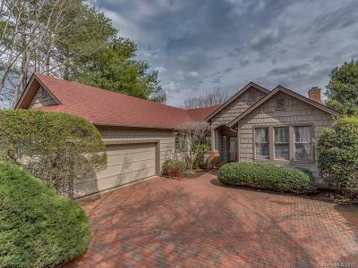 Single Family Home For Sale: 15 Lacoste Drive
