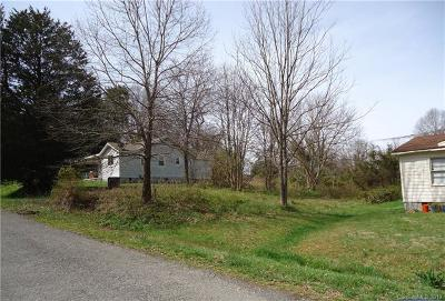 Residential Lots & Land For Sale: 109 Tipperary Drive