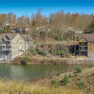 Hendersonville Residential Lots & Land For Sale: 82 Narrows Run Loop #06