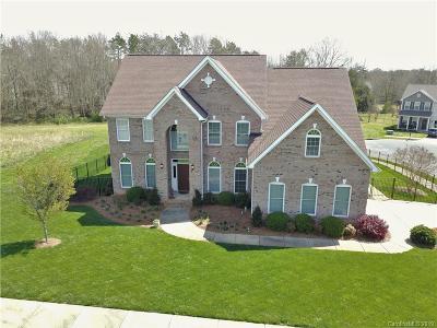 Locust Single Family Home For Sale: 105 Jillians Court #84