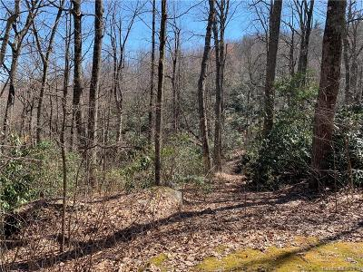 Henderson County Residential Lots & Land For Sale: 315 Kenmure Drive