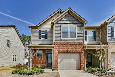 Indian Land Condo/Townhouse Under Contract-Show: 6017 Sweetbay Lane