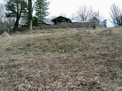 Asheville Residential Lots & Land For Sale: 17 Mountain Song Lane #4