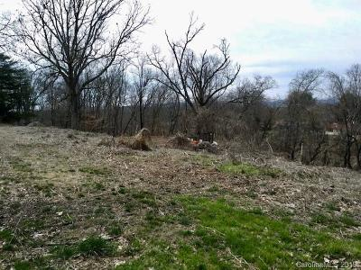 Asheville Residential Lots & Land For Sale: 17 Mountain Song Lane #5