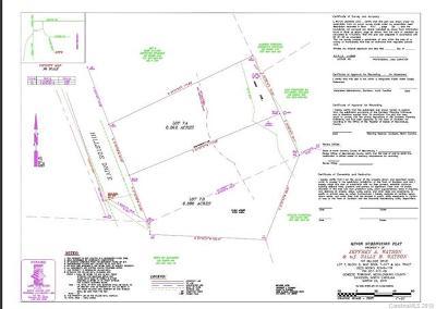 Davidson Residential Lots & Land For Sale: 107 Hillside Drive #7A