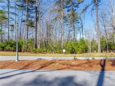 Asheville Residential Lots & Land For Sale: 6 Stansbury Drive #529