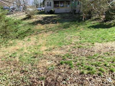 Asheville Residential Lots & Land Under Contract-Show: 31 East Street #4