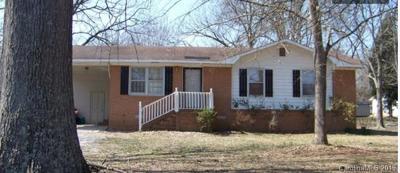 Chester Single Family Home For Sale: 623 Morningside Drive