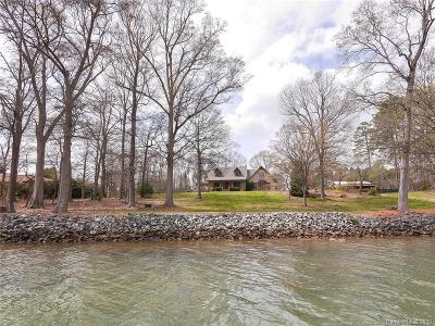 Gaston County Single Family Home For Sale: 530 Dogwood Drive