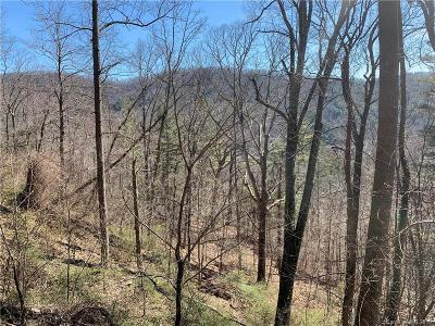 Asheville Residential Lots & Land For Sale: 216 Vance Gap Road