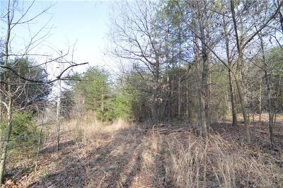 Lincoln County Residential Lots & Land For Sale: Hwy 182 Highway