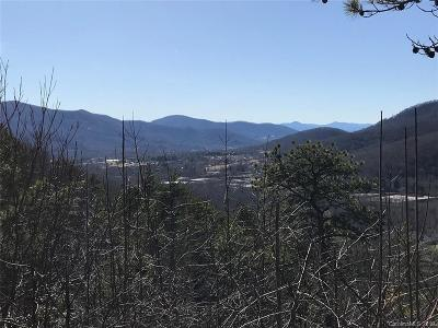 Bat Cave, Black Mountain, Chimney Rock, Columbus, Gerton, Lake Lure, Mill Spring, Rutherfordton, Saluda, Tryon, Union Mills Residential Lots & Land For Sale: Seldom Home Drive