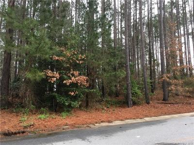 Sherrills Ford Residential Lots & Land For Sale: 9226 Sherbourne Lane #64