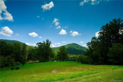 Residential Lots & Land For Sale: 460 Walnut Valley Parkway #LOT 92