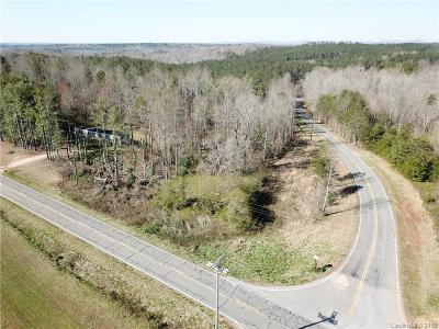 Lawndale Residential Lots & Land For Sale: Carpenters Grove Church Road