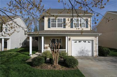 Single Family Home Under Contract-Show: 2310 Mirage Place
